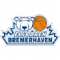 Bremerhaven Germany - ProA