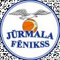 Jurmalas Latvia - LBL