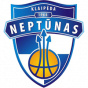 Renaldas Seibutis nba mock draft