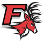 Fairfield NCAA D-I