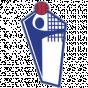 Sloga Serbia - KLS