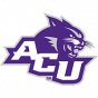 Abilene Christian NCAA D-I