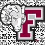 Fordham NCAA D-I