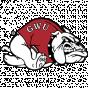 Gardner Webb NCAA D-I