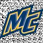 Merrimack NCAA D-I