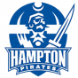 Hampton NCAA D-I