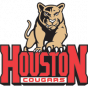 Houston NCAA D-I