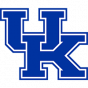 Kentucky NCAA D-I