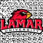 Lamar, USA