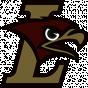 Lehigh NCAA D-I