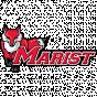 Marist NCAA D-I