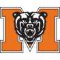 Mercer NCAA D-I