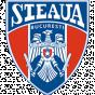 Steaua Bucuresti Romania D1