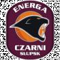 Slupsk Poland - PLK