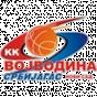 Vojvodina Serbia - KLS