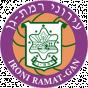 Ramat Gan Israel - 2