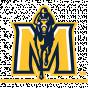 Murray St NCAA D-I