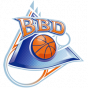 Ndudi Ebi nba mock draft