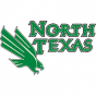 North Texas NCAA D-I