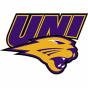 Northern Iowa NCAA D-I