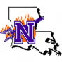 Northwestern St. NCAA D-I