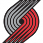 Trailblazers NBA