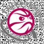 TTU Korvpalliklubi Estonian-Latvian
