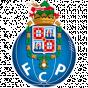 Porto Ferpinta BCL Qlf