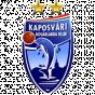 Kaposvar Hungary - NBI/A