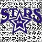 Georgia Stars Nike EYBL
