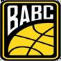 BABC Nike EYBL