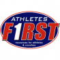 Athletes First, USA