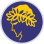 A.J. English nba mock draft