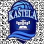 Kastela Croatia - A-1 Liga