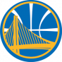 Warriors NBA
