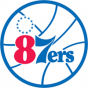 Isaiah Miles nba mock draft