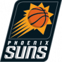 Suns NBA Draft 2017