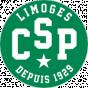 Espoirs Limoges France - Espoirs