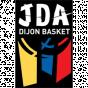 Espoirs Dijon France - Espoirs