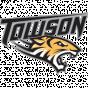 Towson NCAA D-I