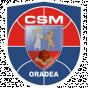 Oradea Romania D1