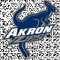 Akron NCAA D-I