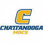 Chattanooga NCAA D-I