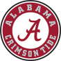 Alabama NCAA D-I