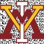 VMI NCAA D-I