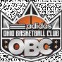 Ohio Basketball Club Adidas Gauntlet