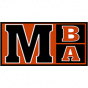 Mississippi Basketball Academy