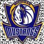 Michigan Mustangs, USA