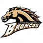 Western Michigan NCAA D-I