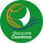 Cearense Brazil - NBB